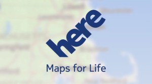 Nokia-HERE-Maps-630x351